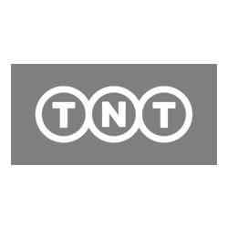 TNT tracking – Cerca spedizioni TNT Traco