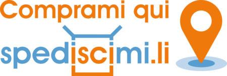 logo-pirncipale